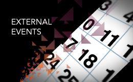 External-Events-Thumbnail